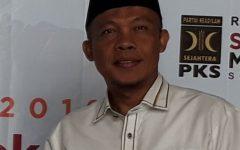 Telah Penuhi Syarat 13 Nama Masuk Nominasi Pimpinan PKS Empat Lawang