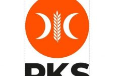Presiden PKS Akan Lantik Pimpinan Baru Sumsel di Acara Muswil